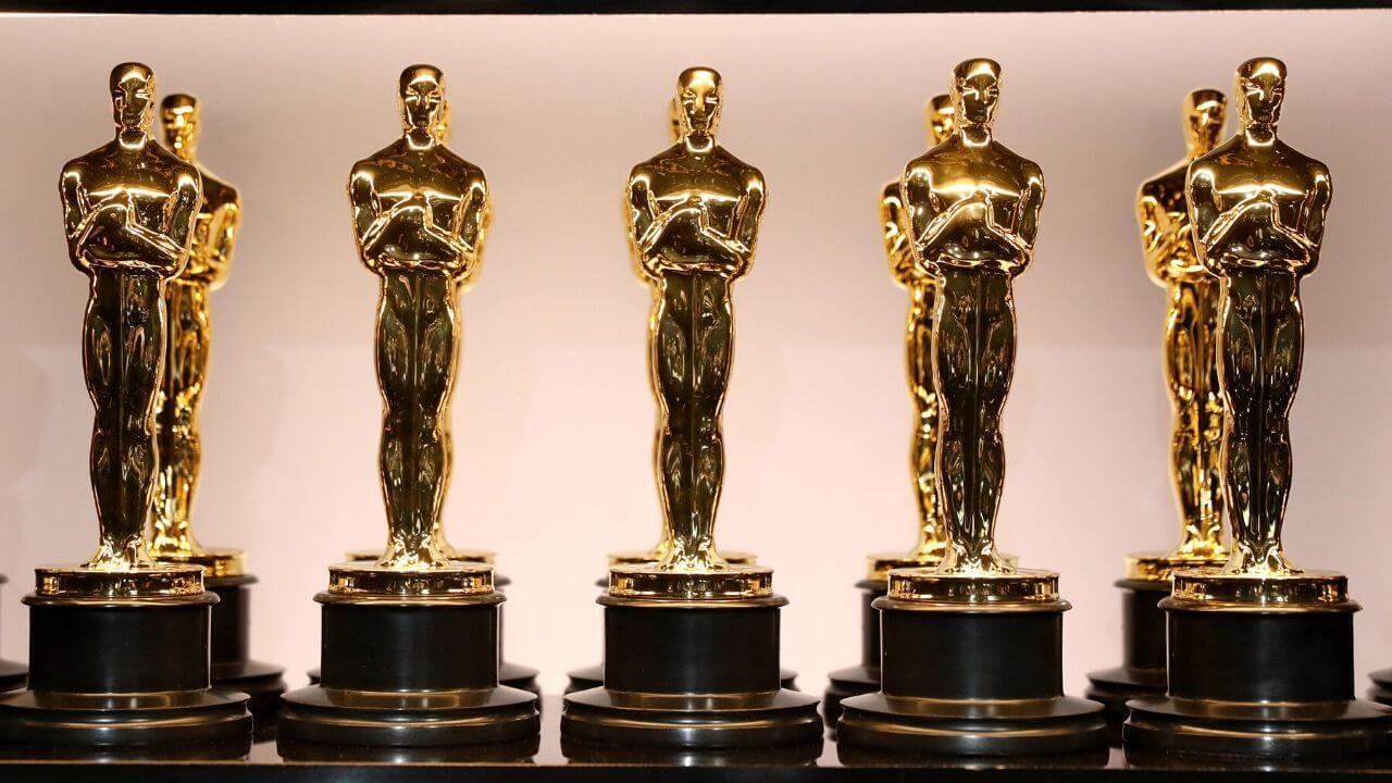 academy-awards-menonton.id