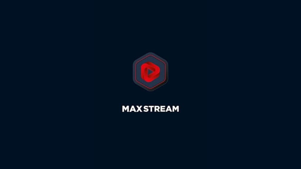 maxstream-menonton.id