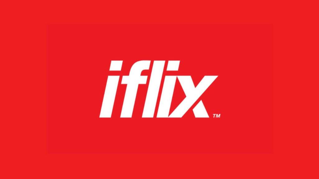 iflix-menonton.id