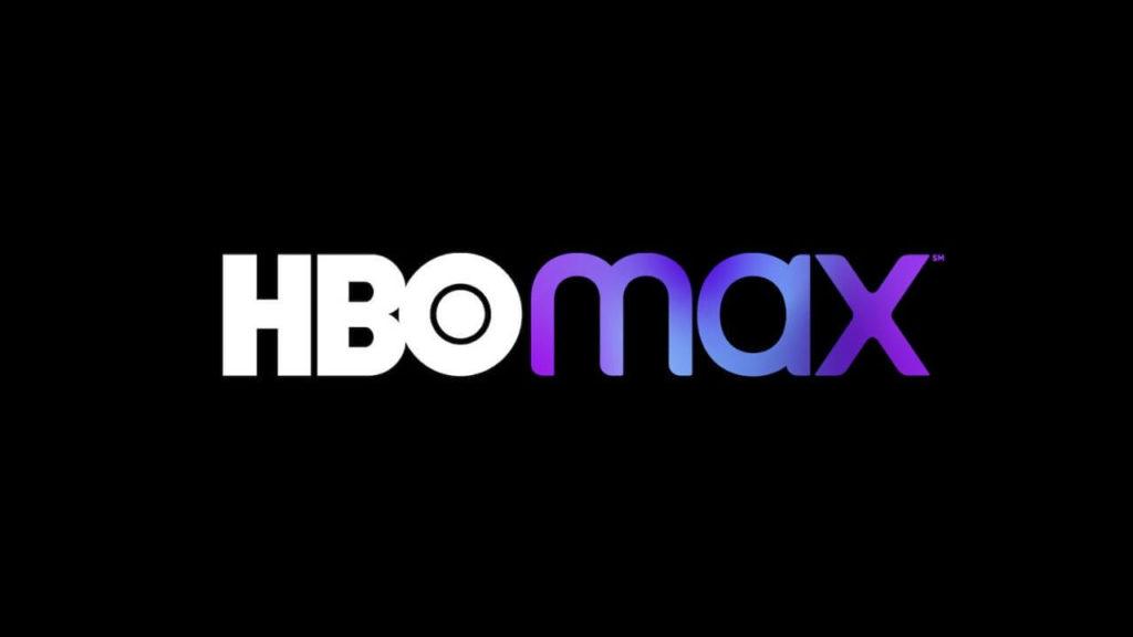 hbo-max-menonton.id