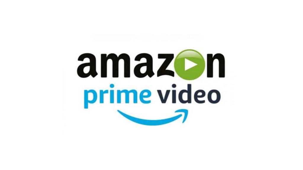 amazon-prime-video-menonton.id