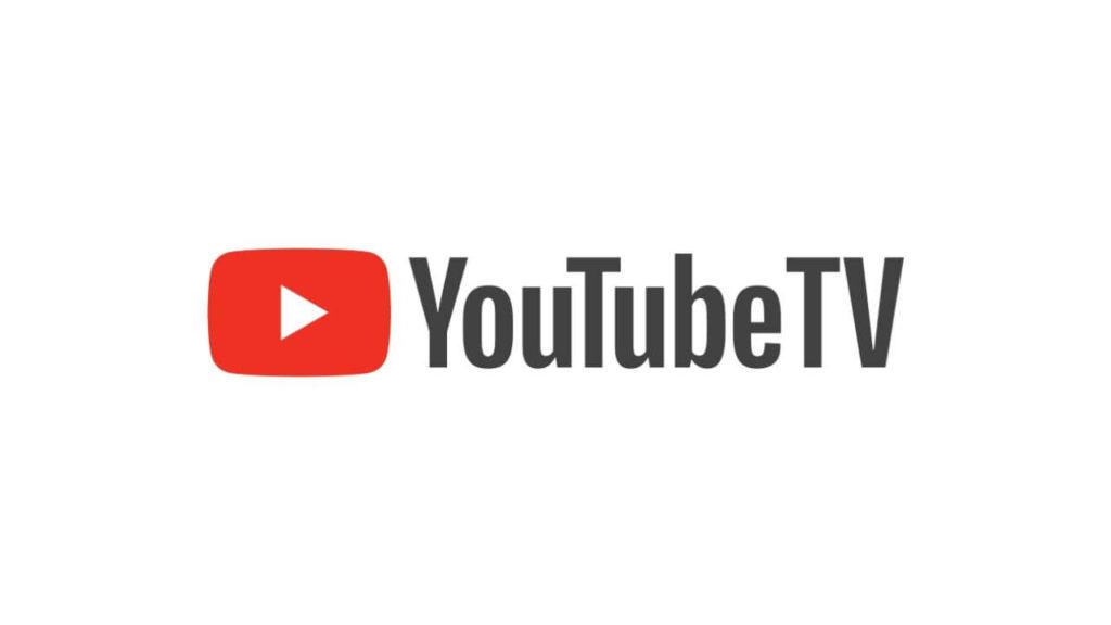 youtube-tv-menonton.id