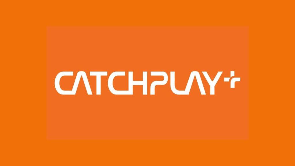 catchplay-menonton.id