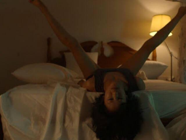 bed - 2012 - film semi korea
