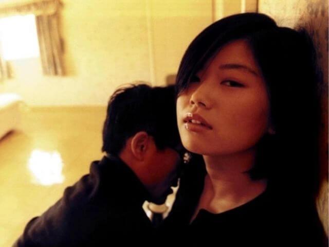lies - 1999 - film semi korea