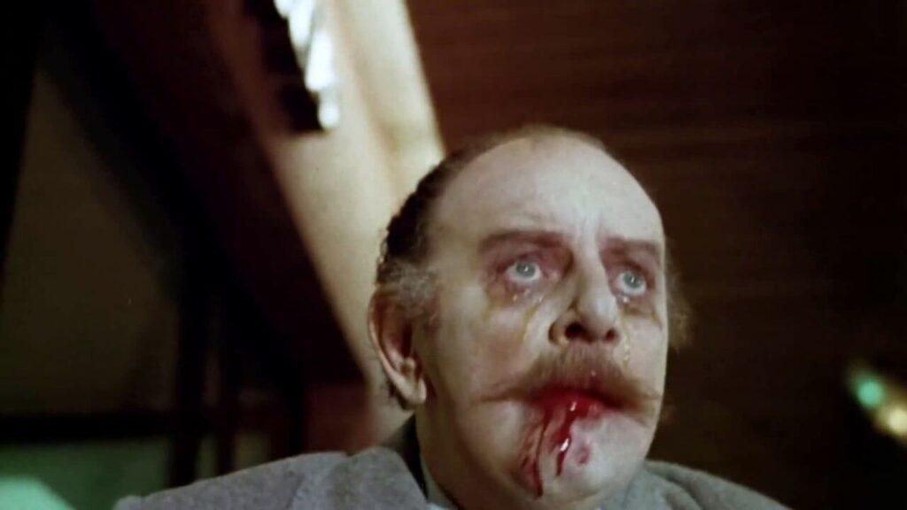 rabid - film zombie (1)