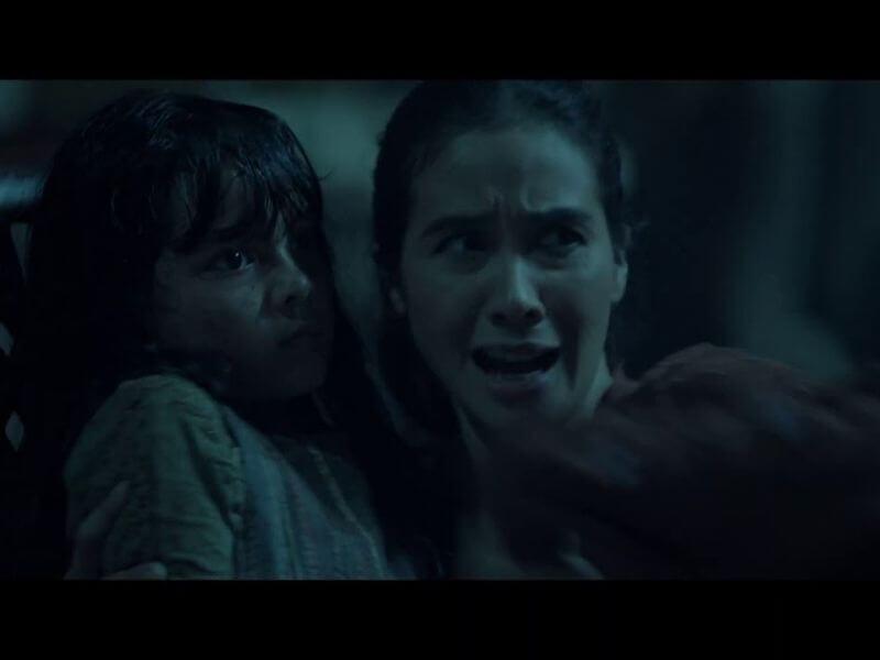 asih 2 - film indonesia populer
