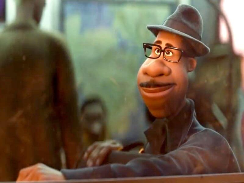 pixar soul - review (2)