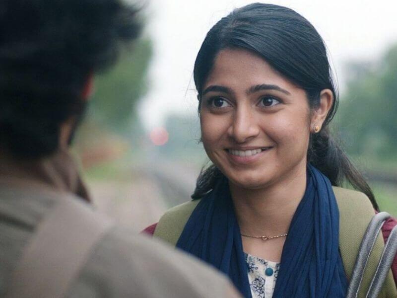 dia - film india terbaru