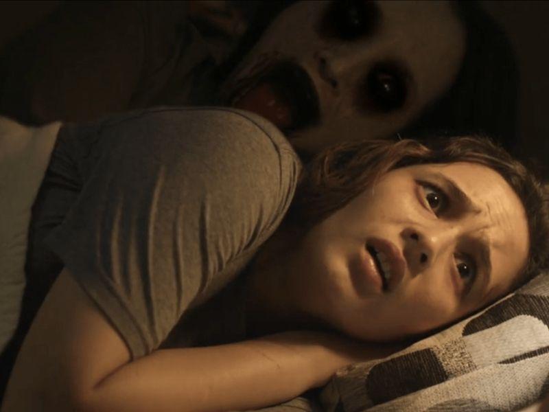 sebelum iblis menjemput ayat 2 - film horor terbaru